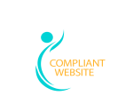 compliant website